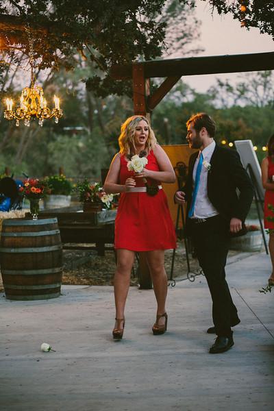 Hannah & Scott-679.jpg