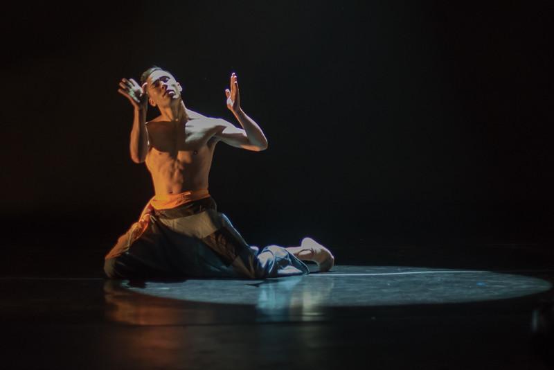 170714 New Dances 2017 (Photo by Johnny Nevin)_1657.jpg