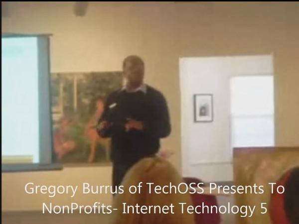 Gregory BurrusPresents Technology for Non Profits - Baird Center SO.jpg
