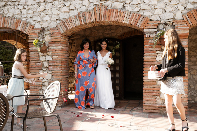 Awardweddings.fr_Maria and Vladimir_0070.jpg