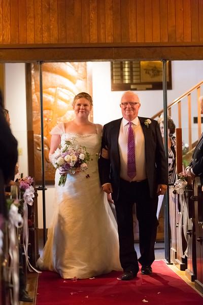 Mari & Merick Wedding - Ceremony-44.jpg