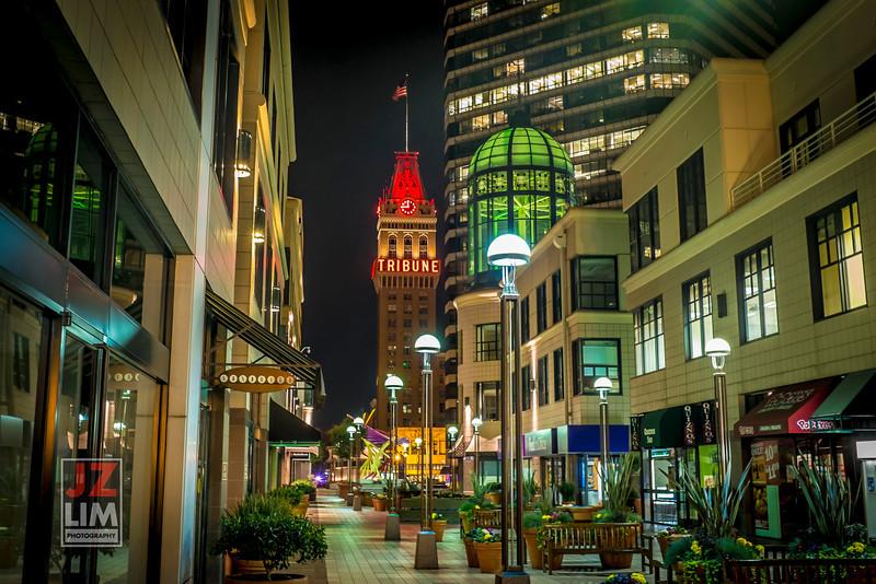 Oakland-1.jpg