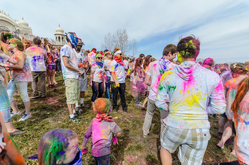 Festival-of-colors-20140329-150.jpg