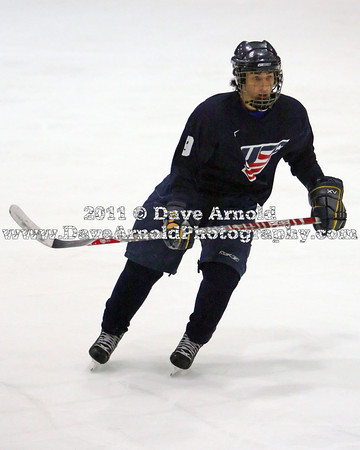 2007 U15 Select Development Camp - Other Players