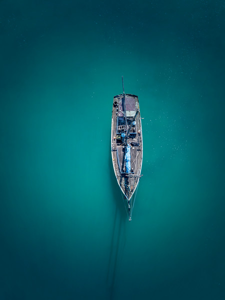 Warrnambool-JULY2018-Drone-Yacht-02.jpg