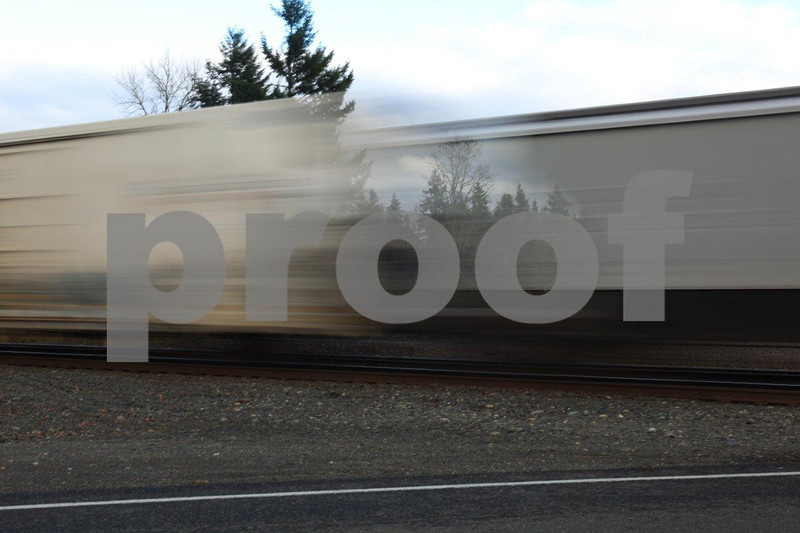 Train cars 3045.jpg