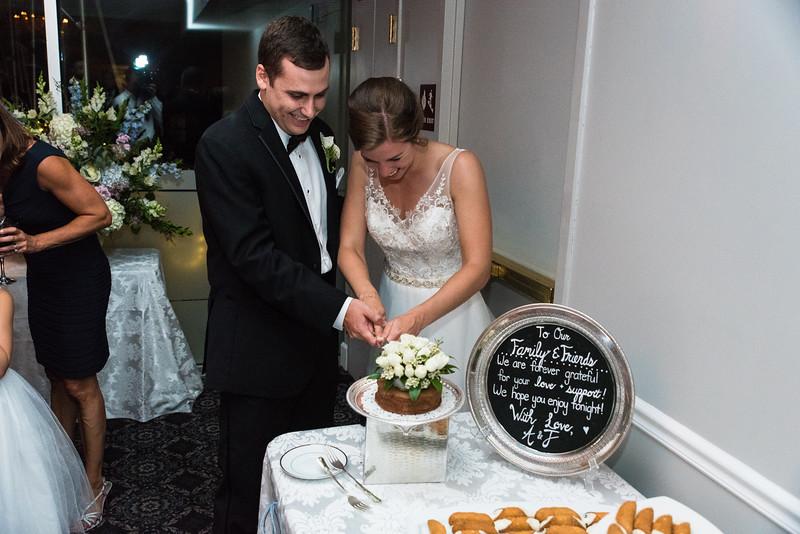 Anne-Jorden-Wedding-ToT-2-37.jpg