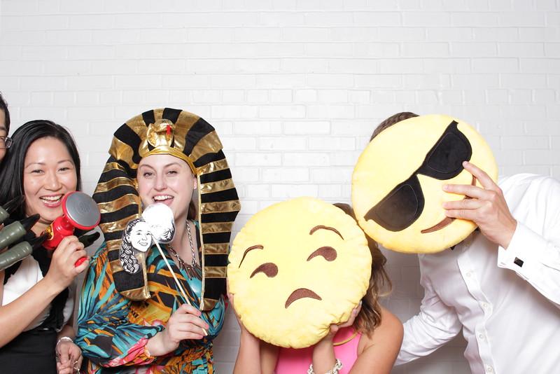BoothiePhotoBoothBaltimore-PattyDavid-O-131.jpg