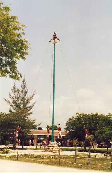 PD0329.jpg