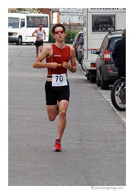 TTL-Triathlon-420.jpg