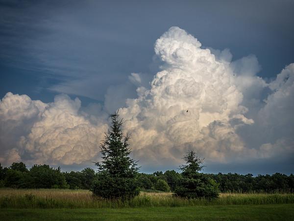 cumulusexplodingpines.jpg