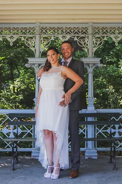 Central Park Wedding - Tattia & Scott-68.jpg