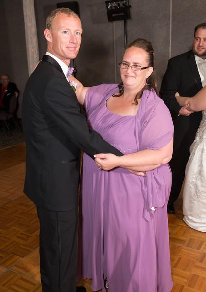 Groomsmen and bridesmaid dancing.jpg