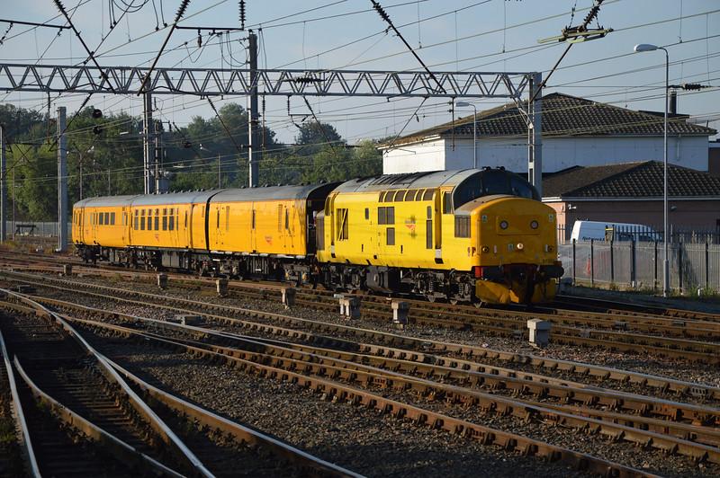 97303 6262 62287 9702  0736/3Q30 Derby-Carlisle.