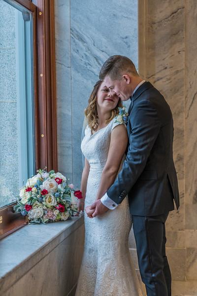 Tori + Bronson Bridal-11.jpg