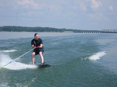 Boardin' '08