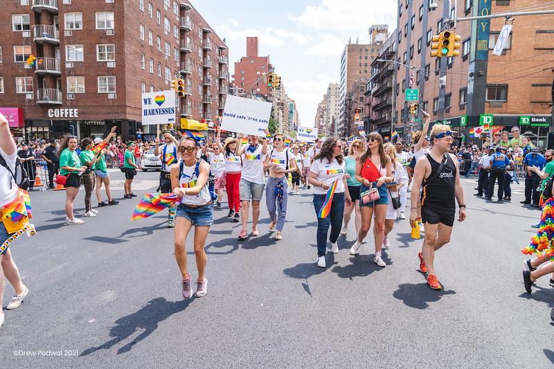 NYC-Pride-Parade-2019-2019-NYC-Building-Department-65.jpg