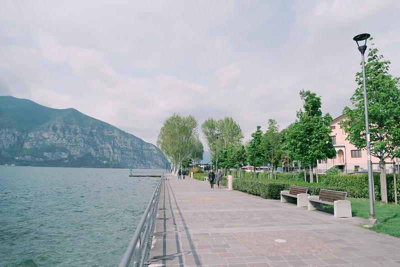 Viagem Itália 29-04-84.JPG