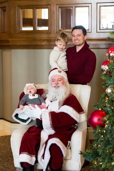 HBCC Santa (17).jpg