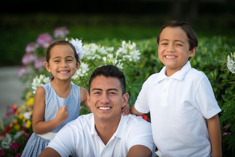 Escaleras Family-231.jpg