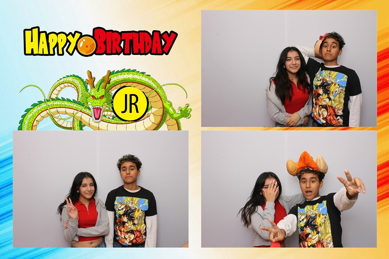 JR_15th_Bday_Prints_ (16).jpg