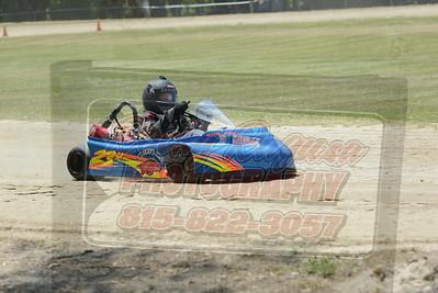 Bohmer's Rt. 66 Raceway    2018