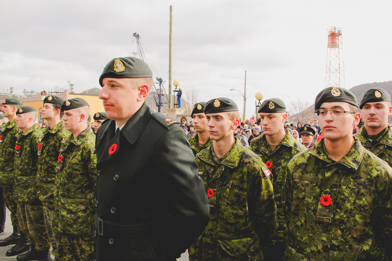 remembrance2017IMG_4057.jpg