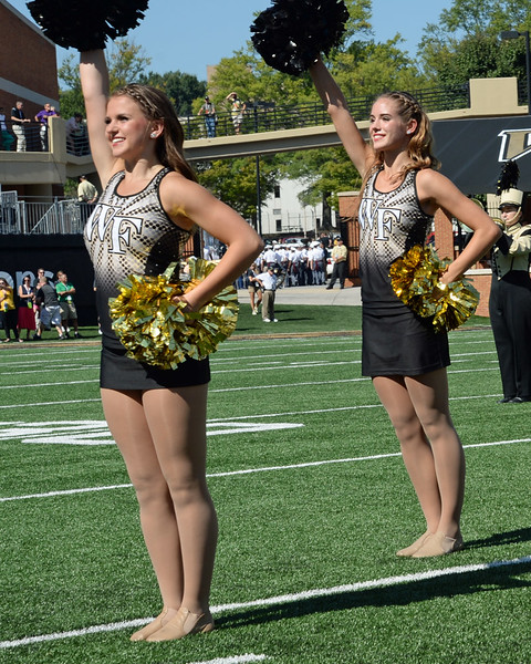 Deacon dance team 02.jpg