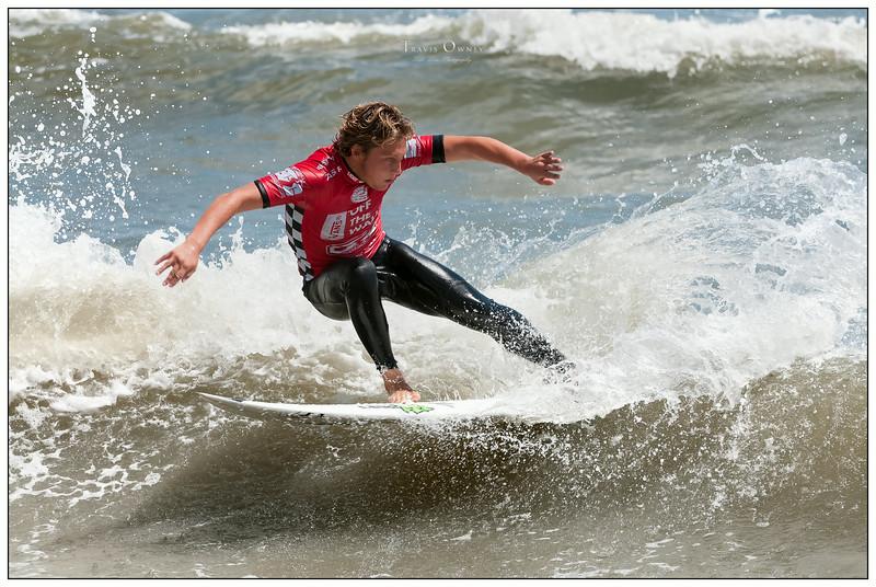 082014JTO_DSC_7917_Surfing.jpg