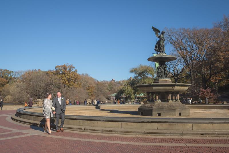 Central Park Wedding - Joyce & William-118.jpg
