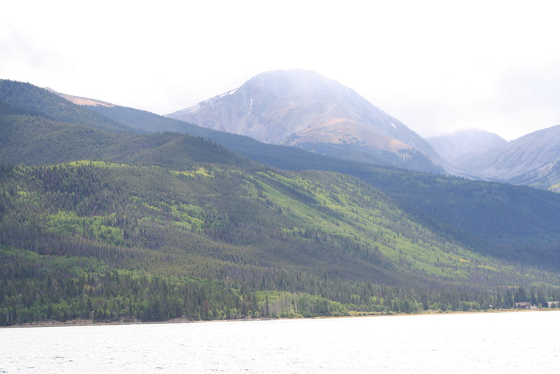20080910-21 - Independence Pass CO - 06 Twin Lakes.JPG