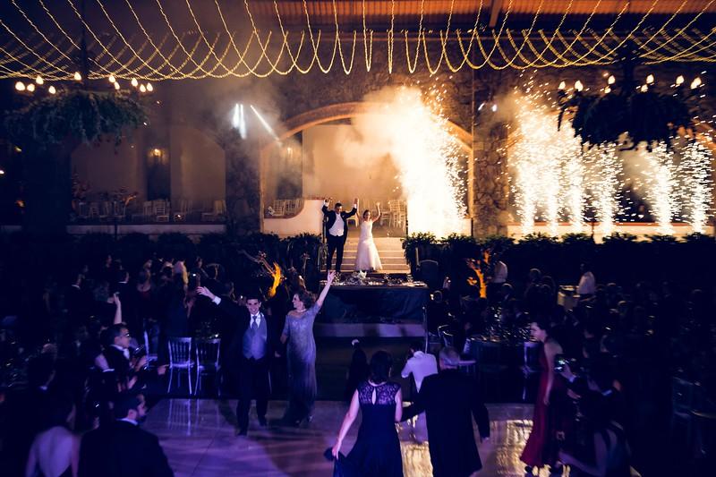 F&D boda ( Hacienda Los Albos, Querétaro )-1384.jpg