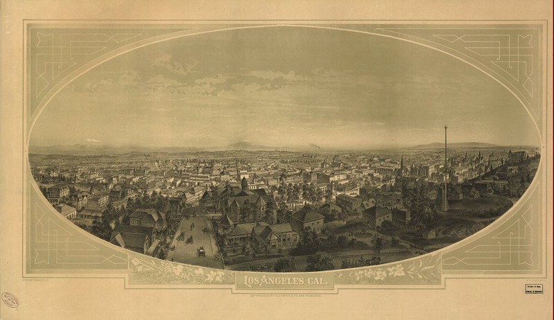 1887-LosAngelesCalifornia-RealisticDrawing.jpg