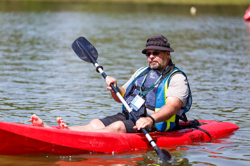 2014 East Coast Paddlesports and Outdoor Festival-71-2.jpg