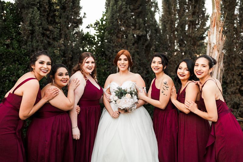 Alexandria Vail Photography Wedgewood Fresno Wedding Alexis   Dezmen443.jpg