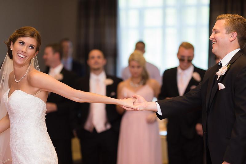 unmutable-wedding-gooding-0612.jpg