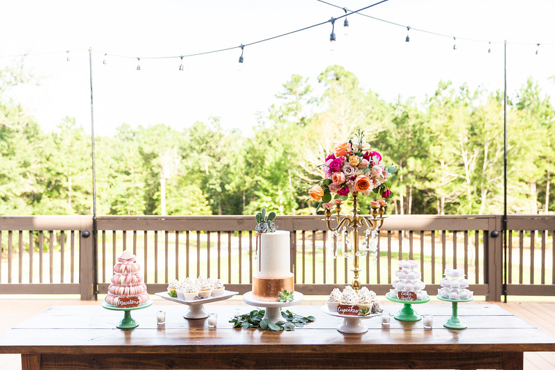 Daria_Ratliff_Photography_Styled_shoot_Perfect_Wedding_Guide_high_Res-101.jpg