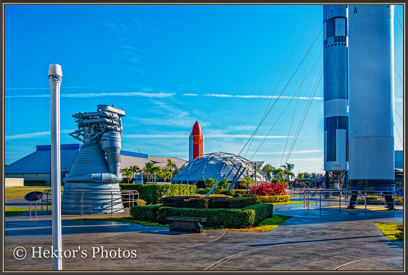 Kennedy Space Center-9.jpg