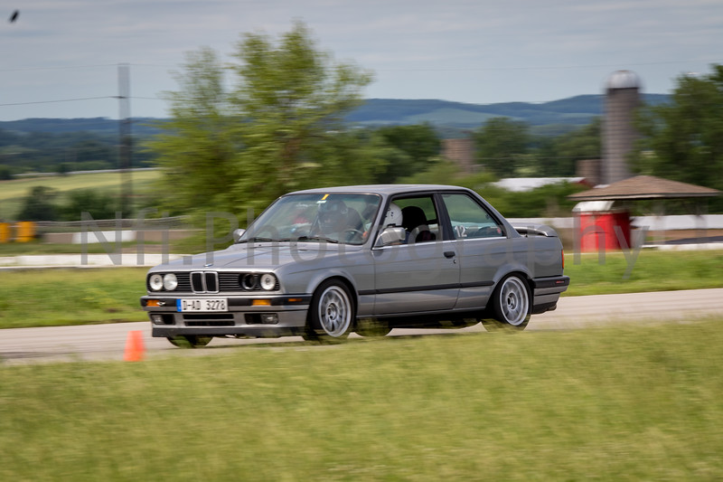 Flat Out Group 1-160.jpg