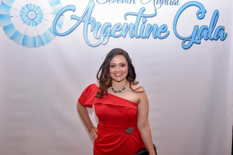 Gala Argentina 2018 (9 of 377).jpg