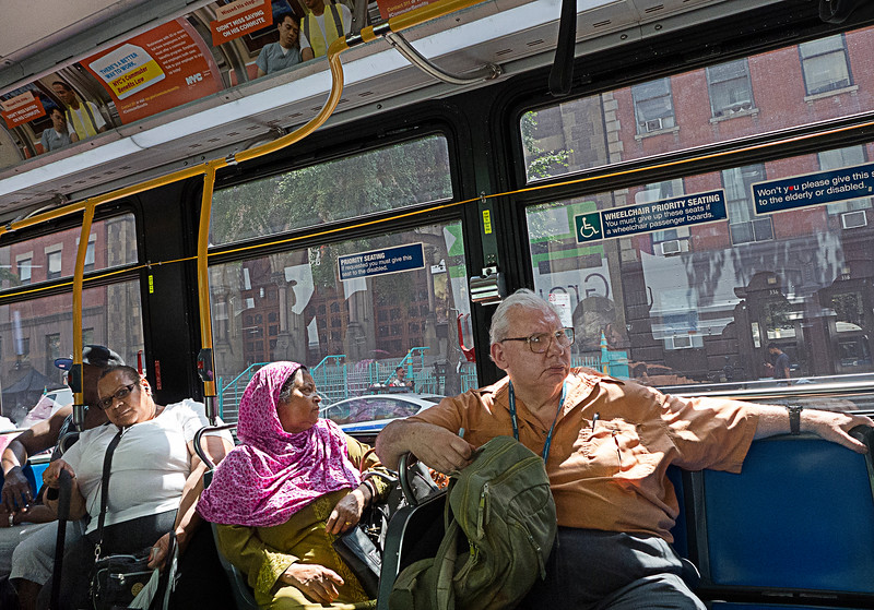 14st bus to high line.jpg