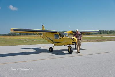 2014-04-12 Midcoast Regional Fly-In jpegs