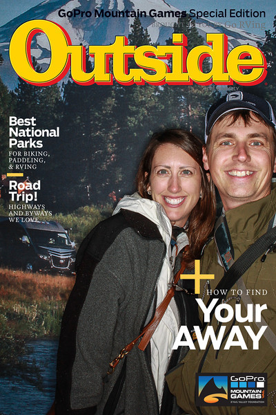 GoRVing + Outside Magazine at The GoPro Mountain Games in Vail-297.jpg