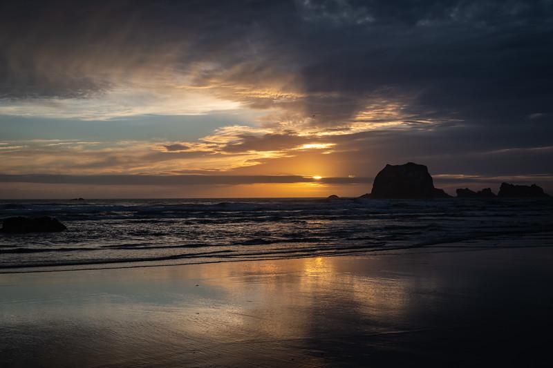 Bandon sunset 070318.jpg