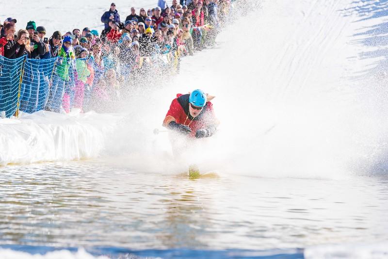 56th-Ski-Carnival-Sunday-2017_Snow-Trails_Ohio-3393.jpg