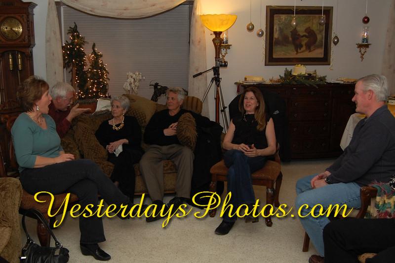 YesterdaysPhotos.com-DSC_5332.jpg