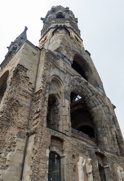 Bombed Berlin Church and More July 30, 2019  04_.jpg