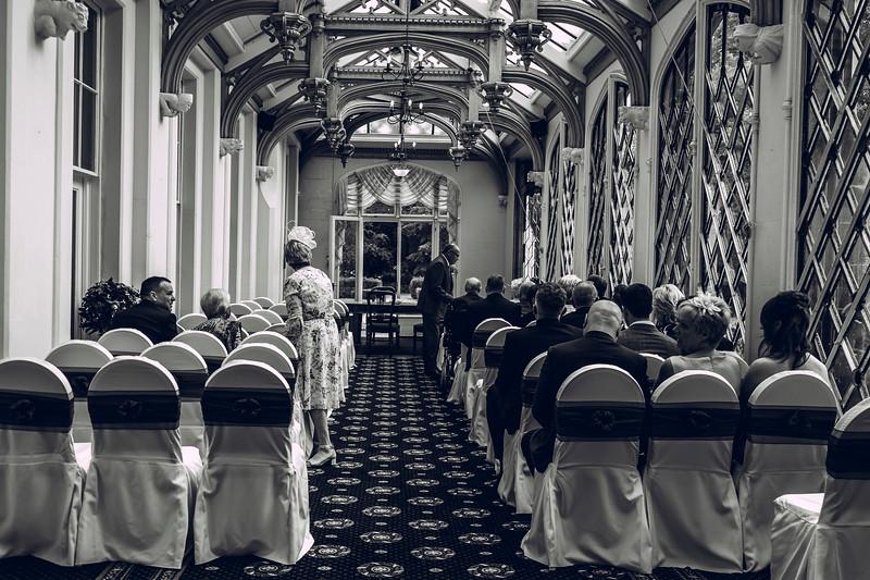 wedding orton 5a.jpg