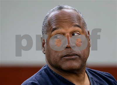 oj-simpson-appeal-in-hands-of-nevada-supreme-court
