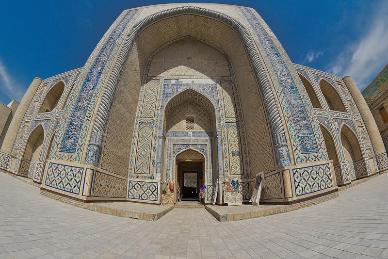 Usbekistan  (478 of 949).JPG